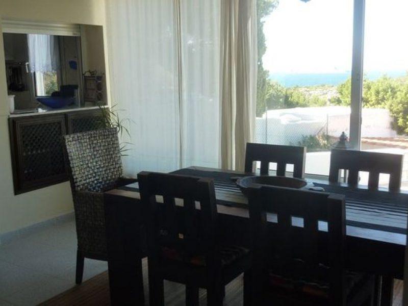 Ibiza-villa-rental-Villa Tania