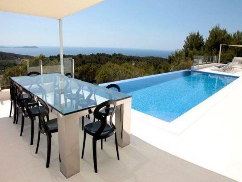 Ibiza_Villa_Rental_Villa_Cala Salada
