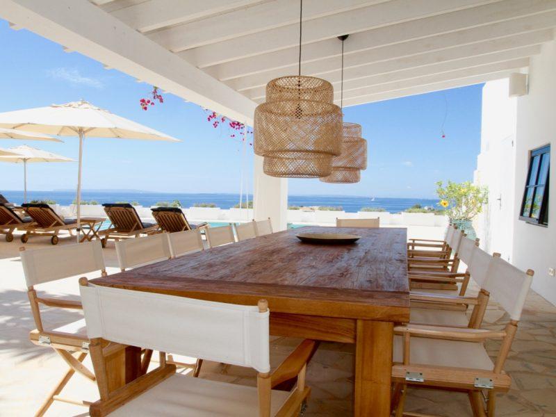 Ibiza_Villa_Rental_Villa_Can Hedone