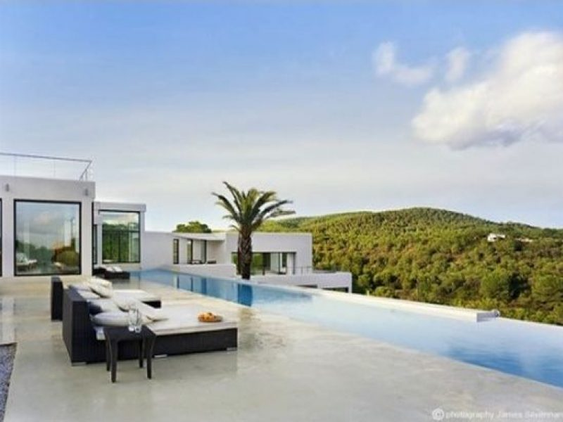 Ibiza_Villa_Rental_Villa_Can Jondal