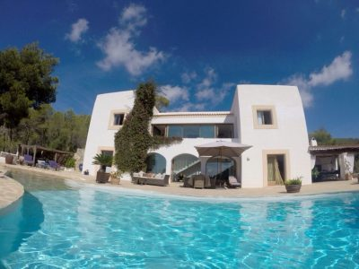 Ibiza_Villa_Rental_Villa_Can Morna