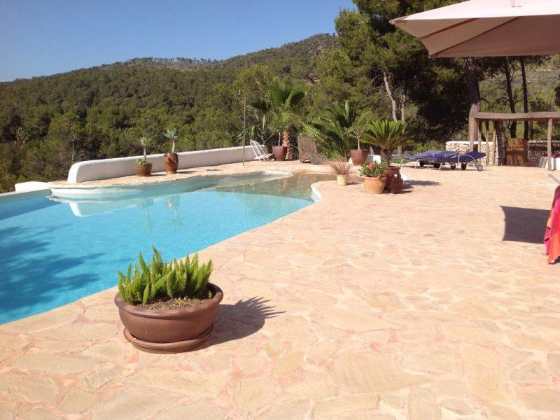 Ibiza_Villa_Rental_Villa_Can Morna