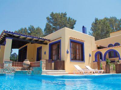 Ibiza_Villa_Rental_Villa_Can Palazon
