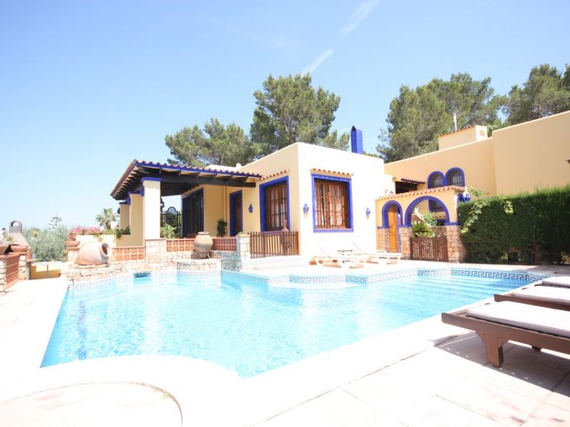 Ibiza_Villa_Rental_Villa_Can Palazon