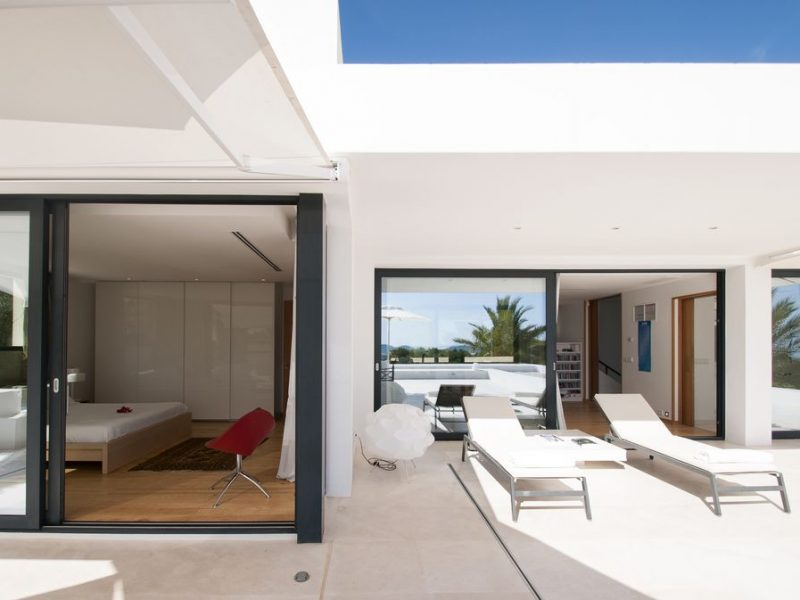 Ibiza_Villa_Rental_Villa_Can Tyane