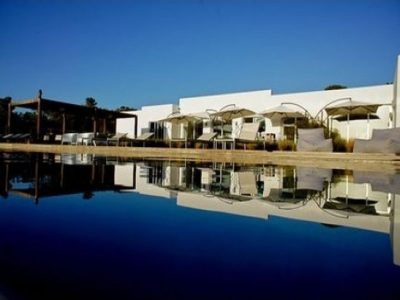 Ibiza_Villa_Rental_Villa_Can Valuz