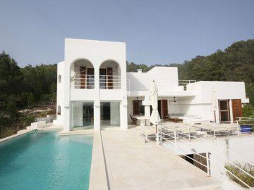 Ibiza_Villa_Rental_Villa_Casa Be