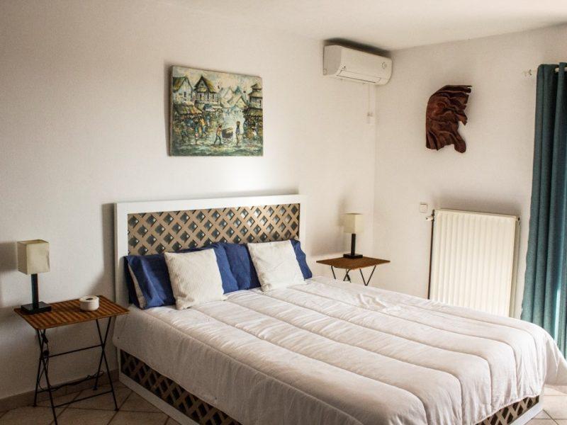Ibiza_Villa_Rental_Villa_Casa Chavero 4