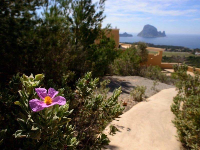 Ibiza_Villa_Rental_Villa_Casa Horizonte