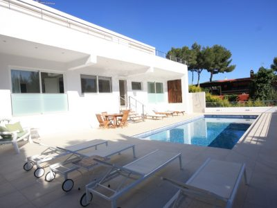 Ibiza_Villa_Rental_Villa_La-Jecinda