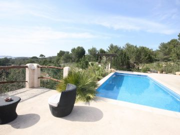 Ibiza_Villa_Rental_Villa_Sa Paissa Des Fondal