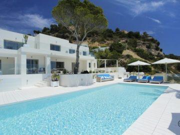 Ibiza_Villa_Rental_Villa_The Pearl 6