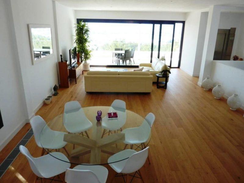 Ibiza_Villa_Rental_Vila La Vue 3 L3