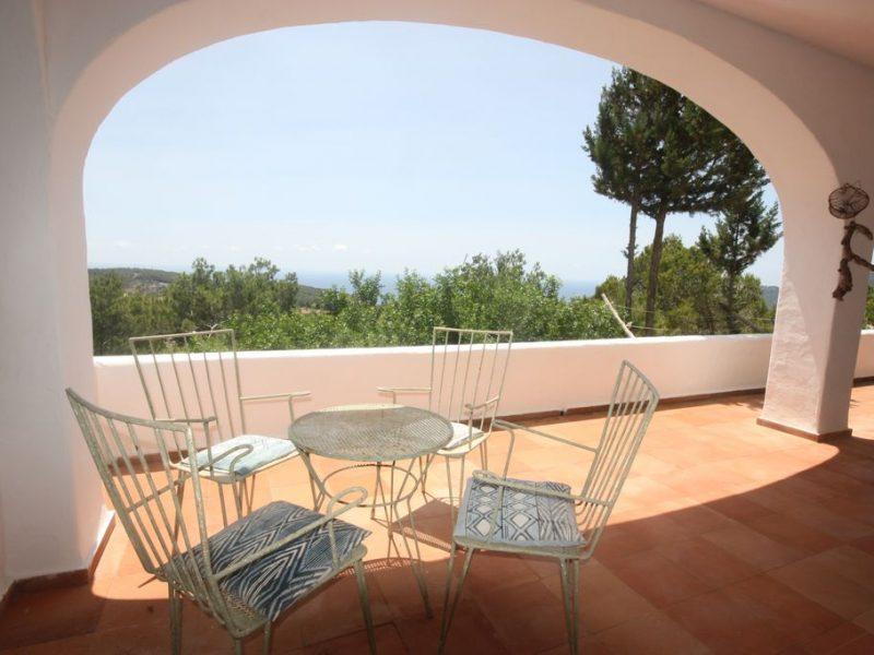 Ibiza_Villa_Rental_Villa Can_Pidieto 5 L5