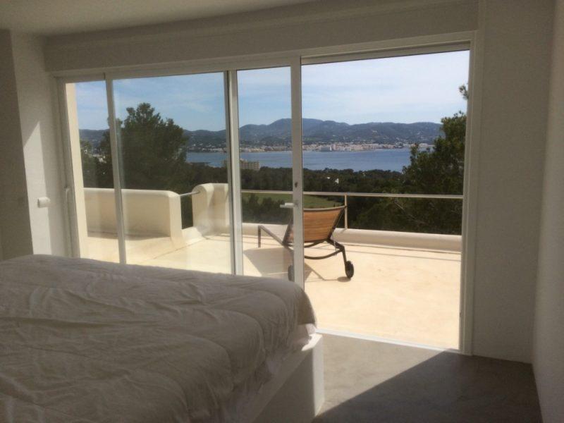 Ibiza_Villa_Rental_Vila S'espalmador-3 L3