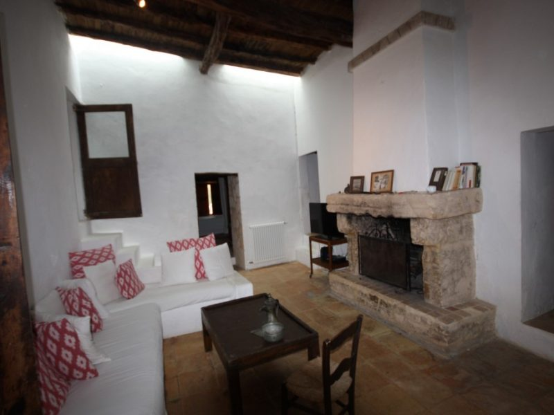 Ibiza_Villa_Rental_Villa Can_Gibert 6 L6