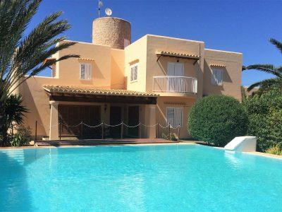 Ibiza-villa-rental-Villa-Bartomeu L5