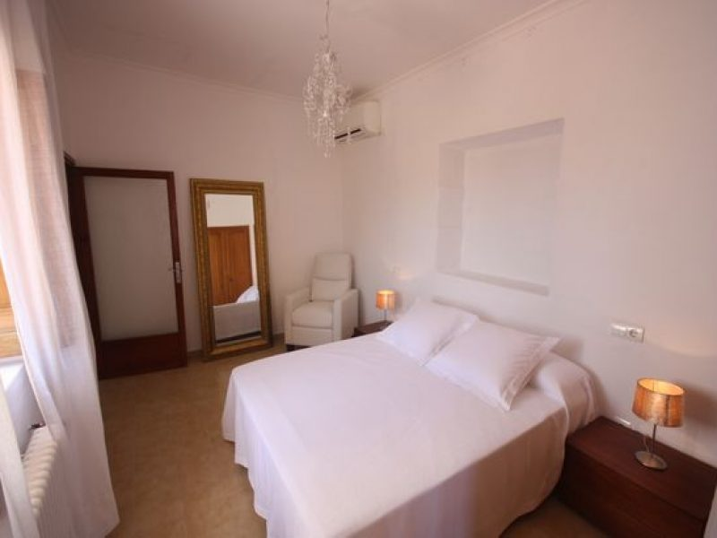 Ibiza-villa-rental-Villa-Can Toni D''en Benissait