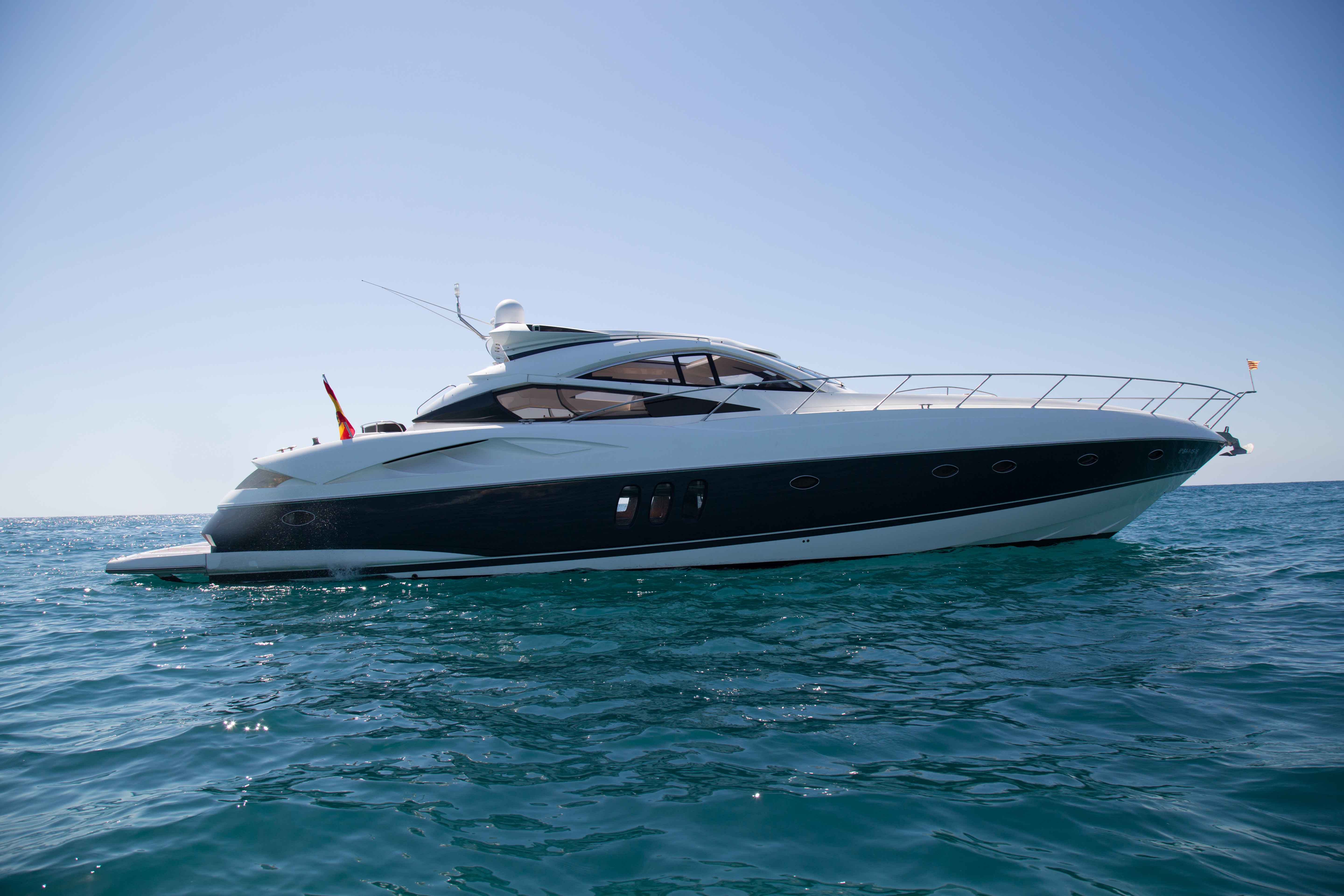 Sunseeker Rentals And Property Management