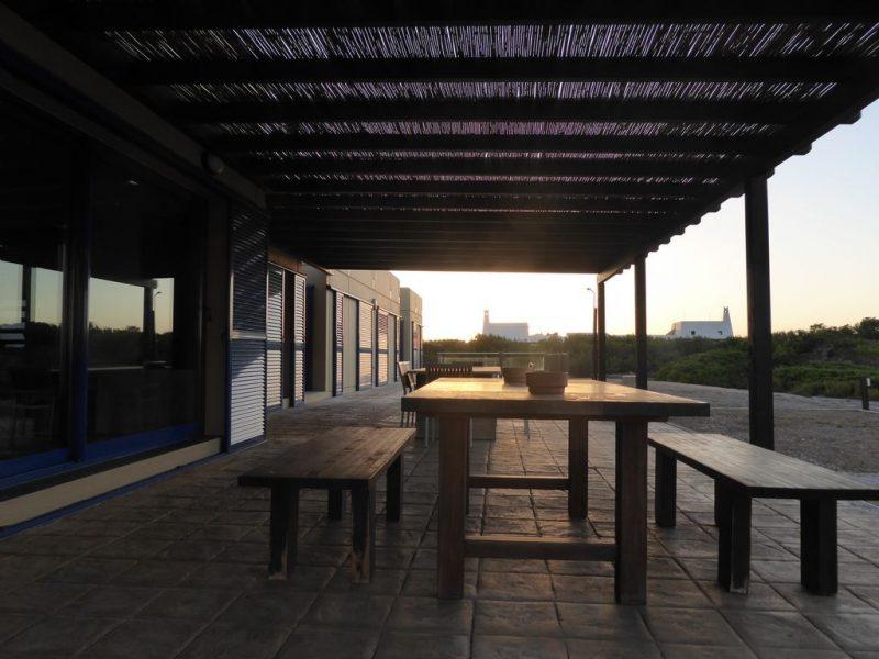 Formentera Villa rental Villa Mar 6