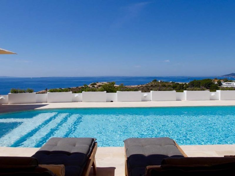 Ibiza-villa-rental-Villa-Martin-6c