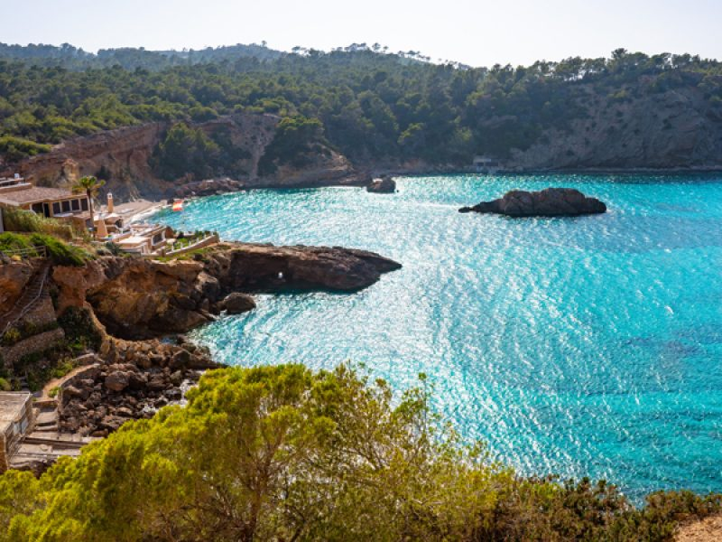 ibiza-perfect-vacation